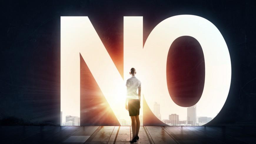 No-Go´s bei der Erstellung von Newsletter Templates