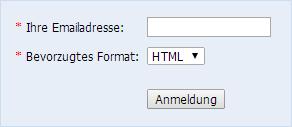 sendeffect-formulardesign-vorschau