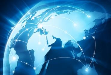 Statistik: Das Internet wird vor allem für das Versenden und Empfangen von E-Mails genutzt