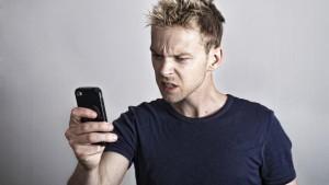 Unverlangte E-Mails und ihr Streitwert