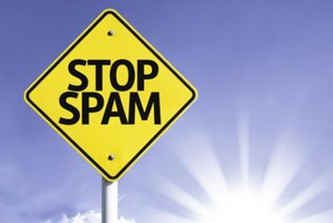 Spamfilter: 7 Tipps & Tricks wie Sie Ihre Newsletter spamsicher gestalten.