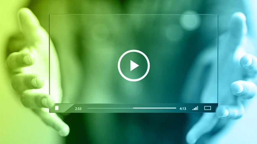 Videos im Newsletter (Teil II): Optionen technischer Umsetzung
