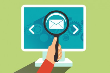 Email Marketing Software im Vergleichstest