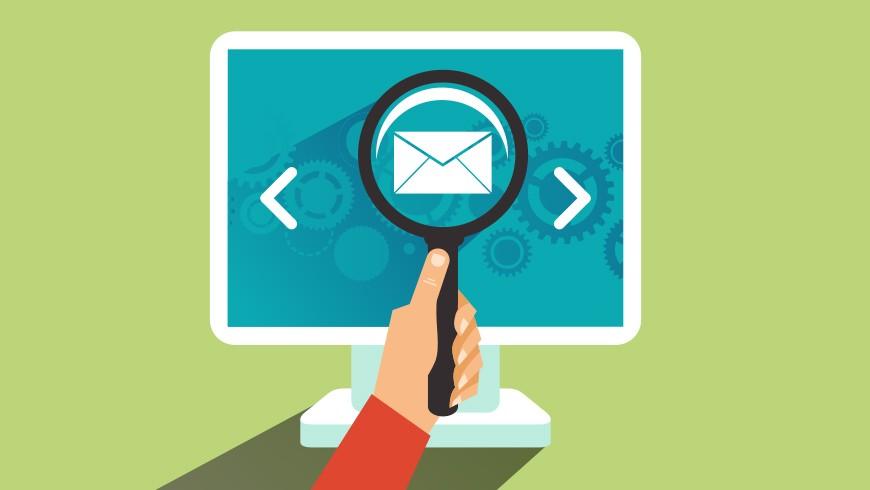 Email Marketing Software im Vergleichstest