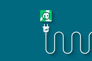 Actindo sendeffect Connector: Der Umsatz-Booster für Actindo-Kunden ist da