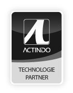 Actindo Solution Partner