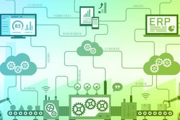 Die Middleware: Eine API für alle(s)