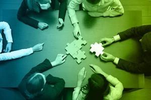 Schnittstellen und Integration