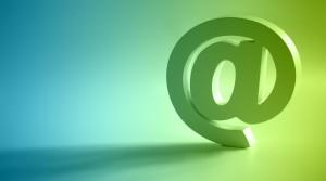 E-Mail Zertifizierung