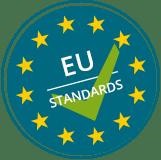 EU Standards