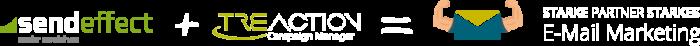 sendeffect-treaction-partner-logo