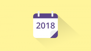 E-Mail-Marketing-Trends 2018