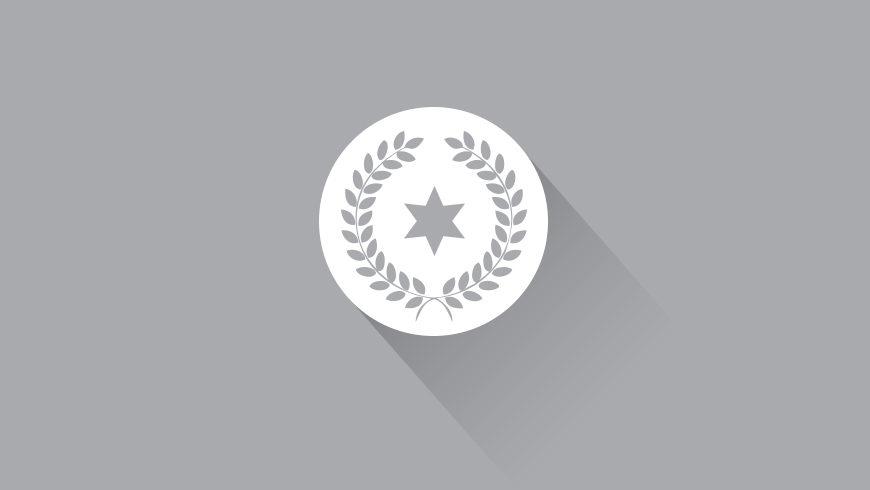 Ausgezeichnet – Innovationspreis Mittelstand