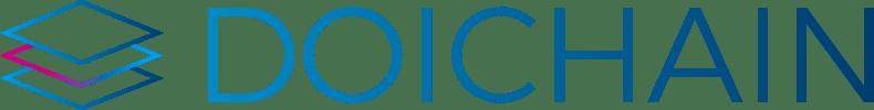 DOICHAIN-Logo