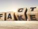 Campaign.Plus als weltweit erste E-Mail-Marketing-Software mit fälschungssicherem Double Opt-in-Verfahren (Doichain)