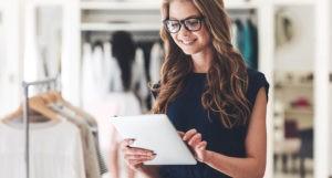 E-Mail-Marketing im Einzelhandel - Chance oder Zeitverschwendung?