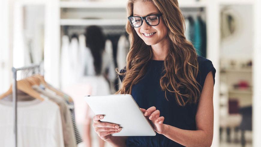 E-Mail-Marketing im Einzelhandel – Chance oder Zeitverschwendung?