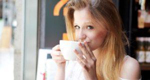 Rubbellose: Lauras Booster für den Listenaufbau